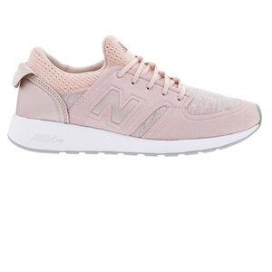 New Balance RevLite slip on Women's shoe.